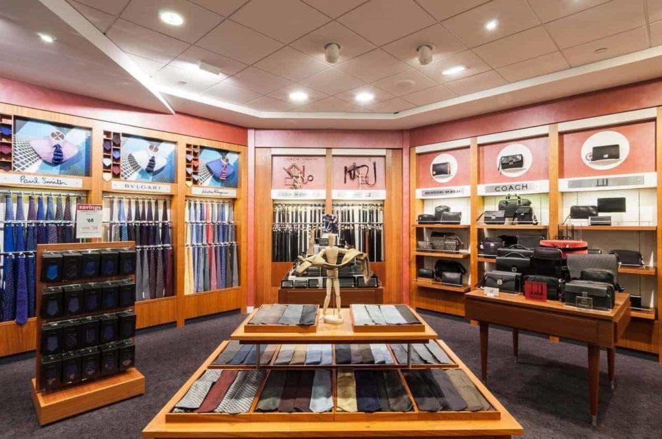 retail-shop-interiors