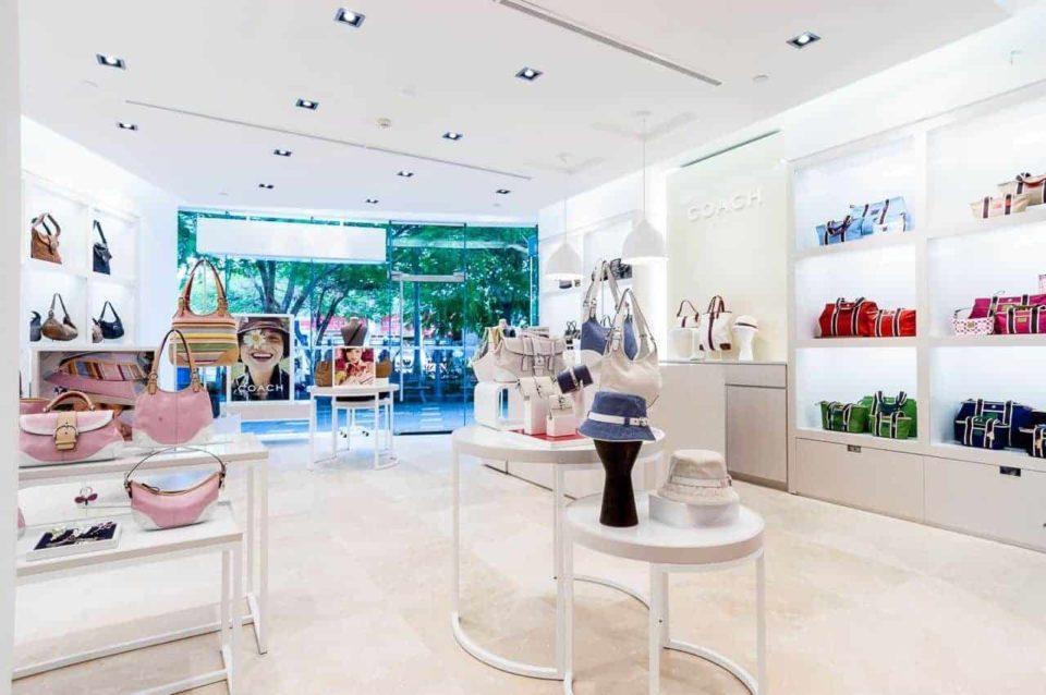 retail-shop-interior