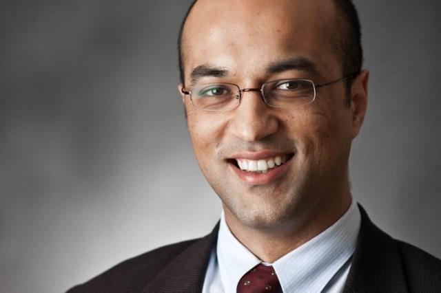 business portrait sydney lawyer