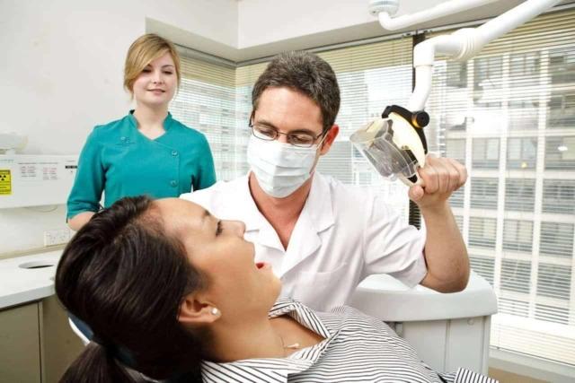 medical health photography_001