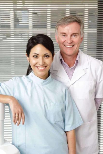 medical health photography