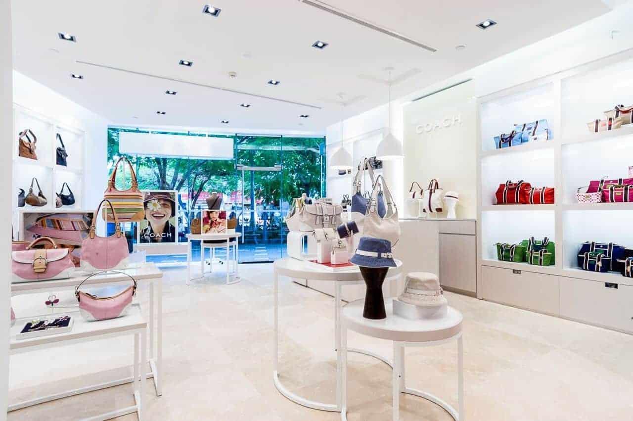 retail-shop-interiors-002