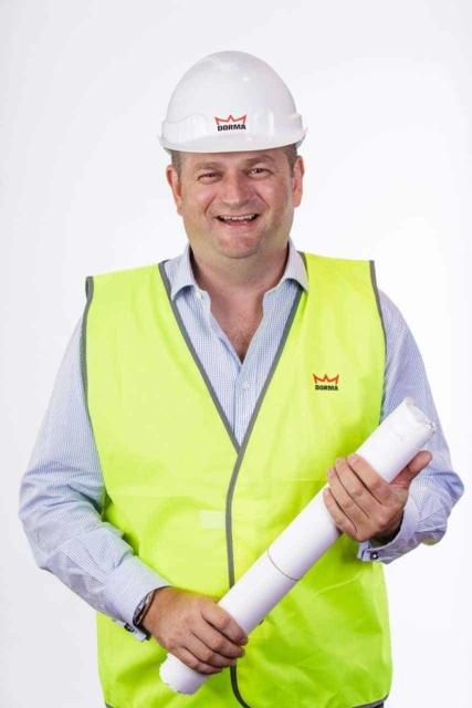 construction-building-portraits