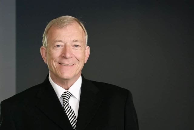 sydney executive portrait photographer
