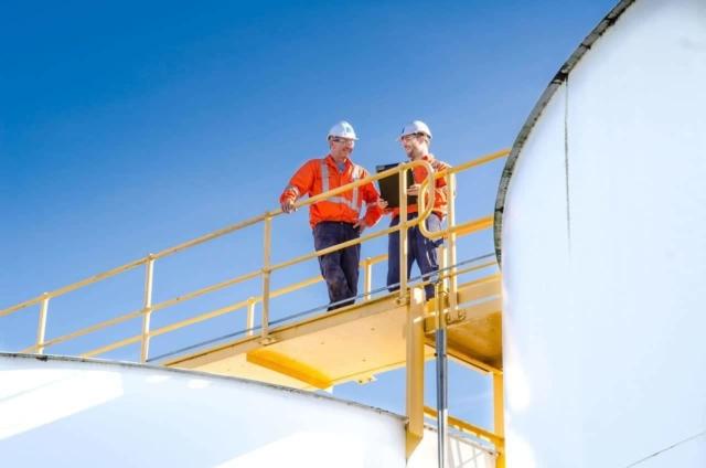 maintenance-construction-building