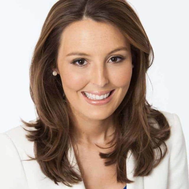 Sydney Linkedin Portrait Headshots