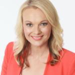 Sydney Linkedin Profile Headshots