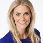 Sydney Linkedin Executive Headshots