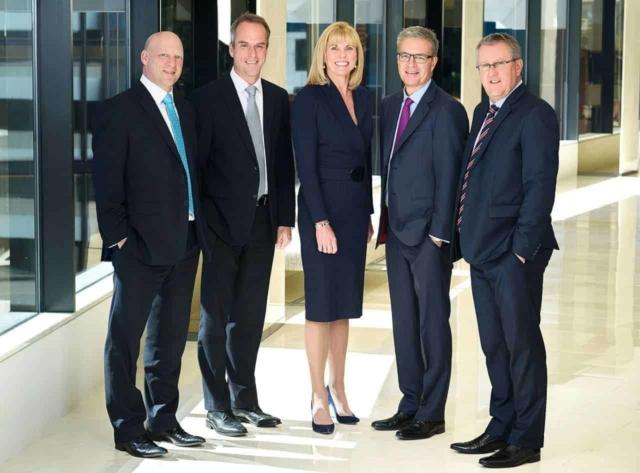 executive-leadership-team-photo
