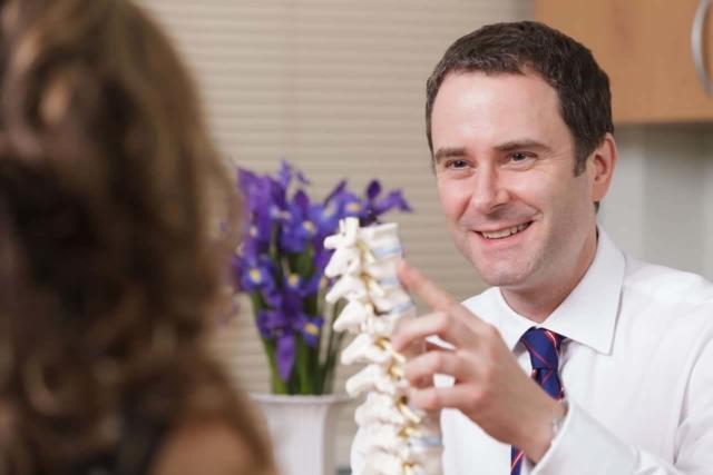 medical_practioner