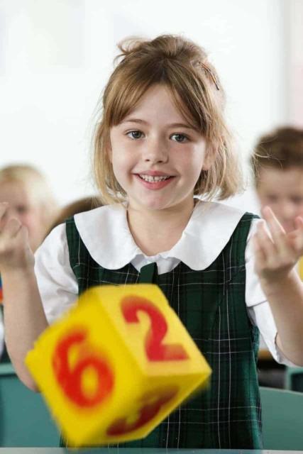 primary-school-comms_033