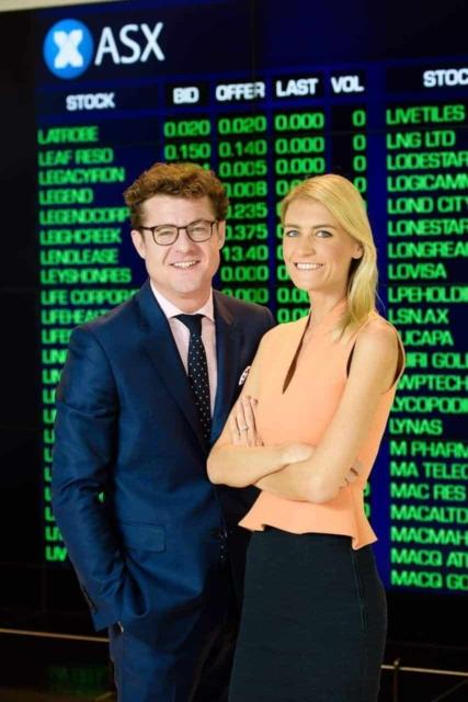 stock_exchange_portraits