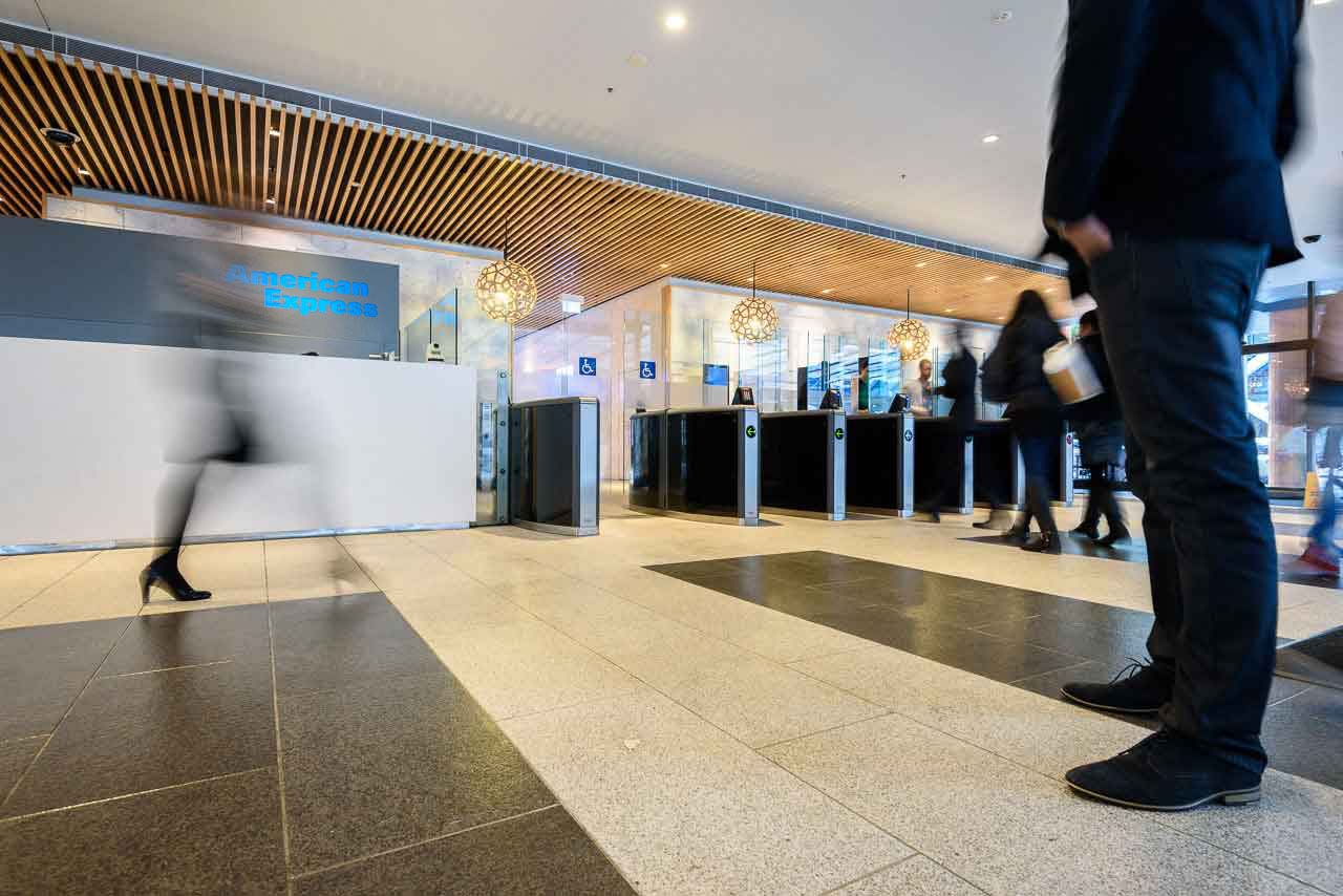 sydney corporate and commercial photographer