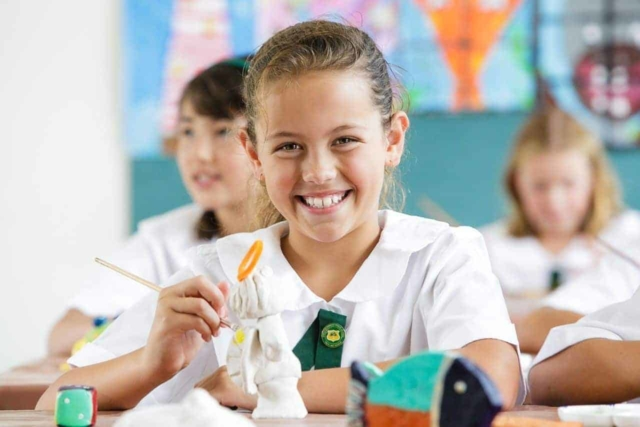primary-school-communications-1