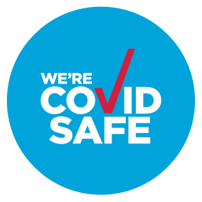 covid 19 safe policy