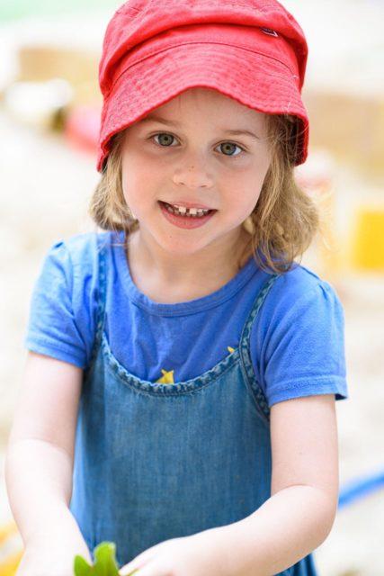 sydney early education photographer