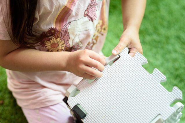 sydney early education photography