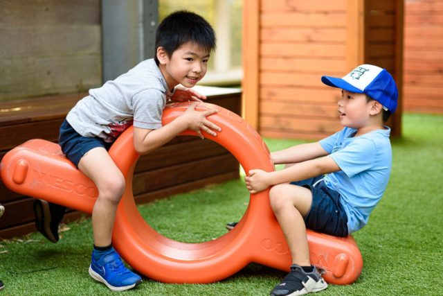 sydney preschool photography